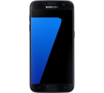 SAMSUNG GALAXY S7 (G930) 32GB BLACK