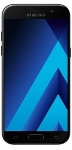 SAMSUNG GALAXY A5 2017 (A520) 32GB BLACK