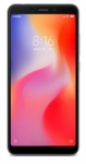 XIAOMI REDMI 6 32GB DUO SIM GREY