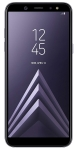 SAMSUNG GALAXY A6 PLUS 2018 (A605) DUO SIM 32GB LAVENDER
