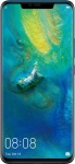 HUAWEI MATE 20 PRO DUO SIM 128GB BLUE