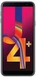 SAMSUNG GALAXY J4+ 2018 (J415) 32GB BLACK